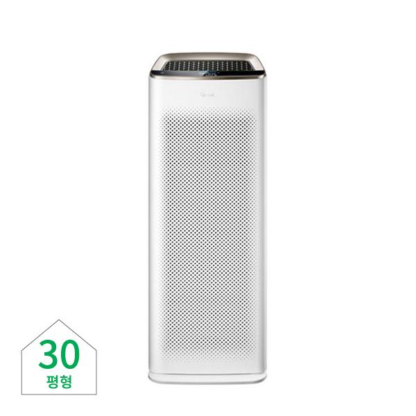 [위닉스] 공기청정기 마스터 30평형