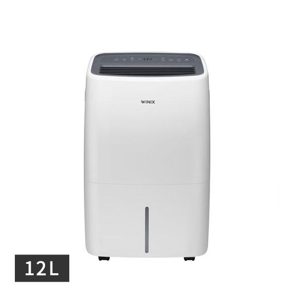 [위닉스] 제습기 뽀송 12L