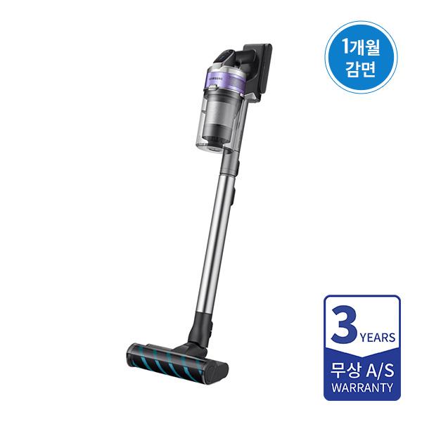 [삼성] 제트2.0 무선청소기 200W
