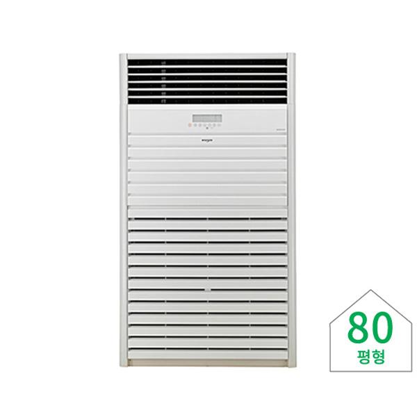 [LG] 스탠드형 냉난방기 80평형 (사업자전용)