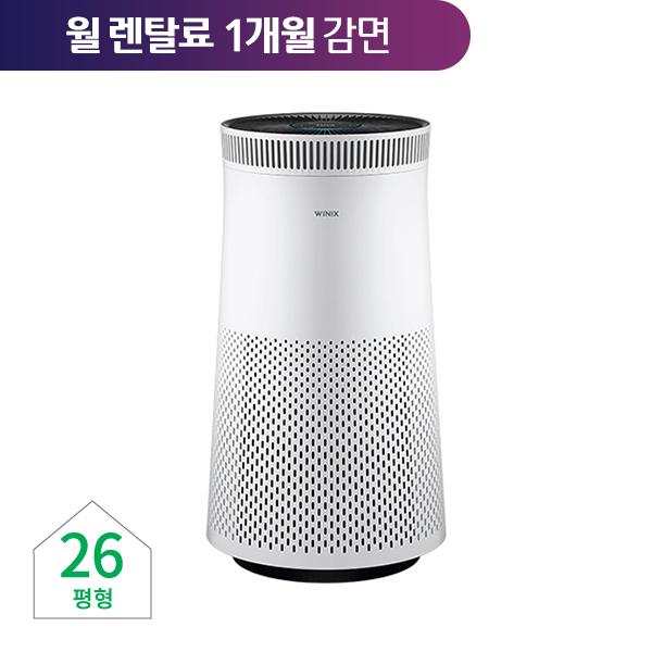 [위닉스] 공기청정기 타워프라임 26평