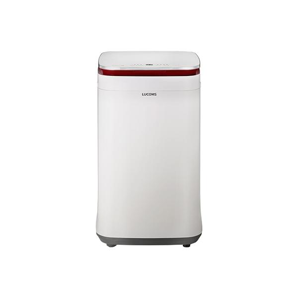 [루컴즈] 살균세탁기 미니 3.2kg