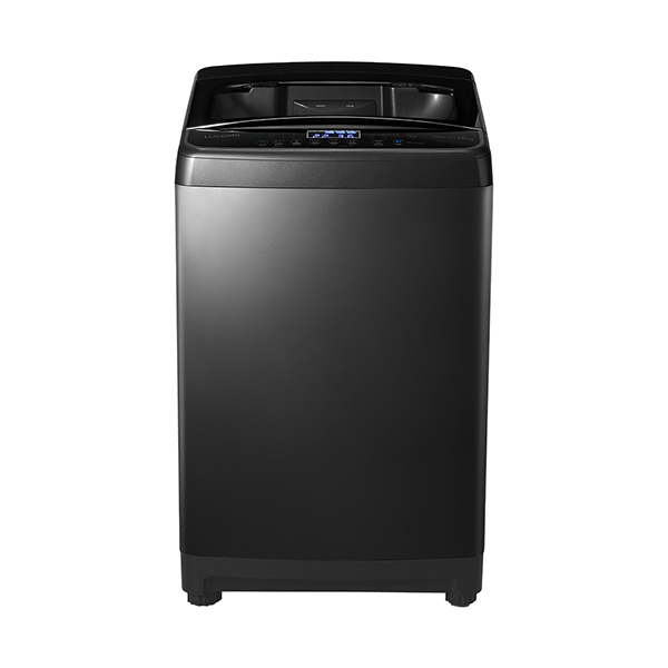 [루컴즈] 전자동 통돌이 세탁기 티타늄 12kg