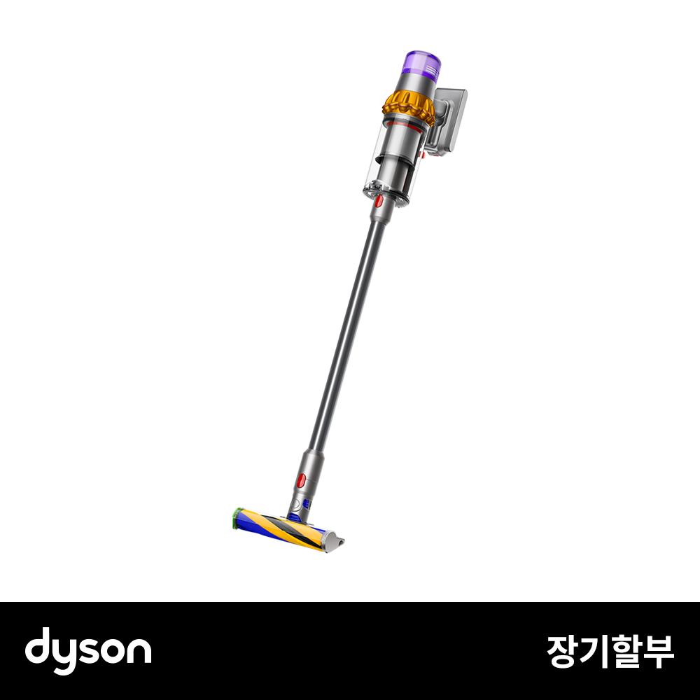[할부] 다이슨 무선청소기 V15 컴플리트